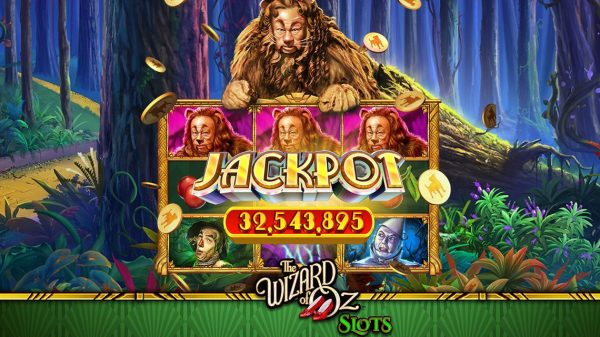 wizard-of-oz-jackpot