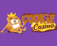 cookie-casino