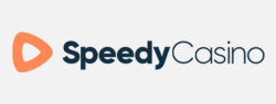 speedy-casino-bg